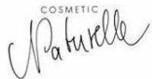 Cosmetic Naturelle Inh. Renate Lindemann