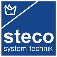 Steco System Technik