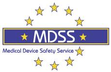 Medical Device Safety Service GmbH