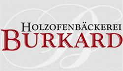 Bäckerei Burkard GmbH