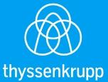 Thyssen Schulte GmbH