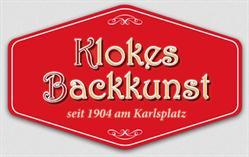 Kloke Elisabeth U. Schulte Eleonore Bäckerei