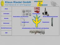 Blechbearbeitung Ebersbach Neugersdorf Kostenlose Angebote