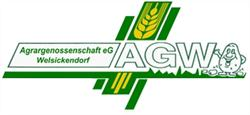 Agrargenossenschaft eG