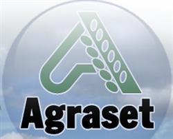 Agraset Agrargenossenschaft eG
