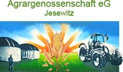 Agrargenossenschaft E.g. Jesewitz