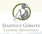 Stadtgut Görlitz Ausbildungs- und Beschäftigungsgesellschaft mbH