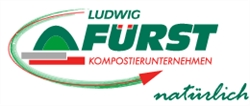 Fürst Ludwig