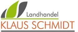 Schmidt K.