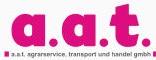 A.A.T. Agrarservice, Transport und Handel GmbH