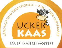 Milchviehbetrieb Wolters GmbH
