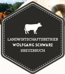 Schwarz Wolfgang