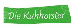 Ökohof Kuhhorst gGmbH