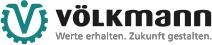 Völkmann GmbH