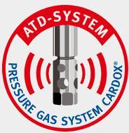 ATD-Abbausysteme GmbH