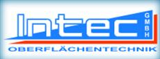 Intec Maschinenbau GmbH