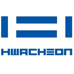 Hwacheon Machinery Europe GmbH