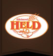 Bäckerei Held GmbH