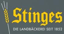 Landbäckerei Stinges & Söhne GmbH