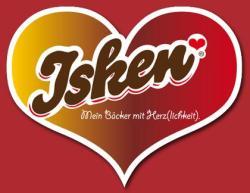 Bäckerei Peter Isken