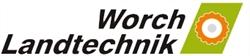 Worch Landtechnik GmbH - Raguhn-Jeßnitz