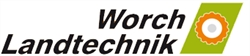 Worch Landtechnik GmbH - Kemberg
