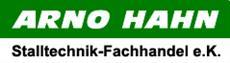 Arno Hahn Stalltechnik-Fachhandel e.K.