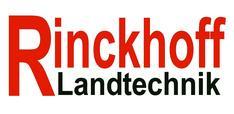 Rinckhoff Landtechnik GbR Landmaschinen