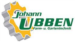 Johann Ubben Landmaschinen