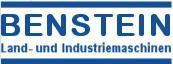 Benstein GmbH Land- u. Industriemaschinen