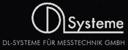 DL-Systeme für Meßtechnik GmbH