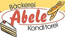 Bäckerei Konditorei Abele