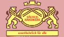 Hirsch Franz Bäckerei