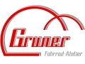 Gruner's gute Fahrräder