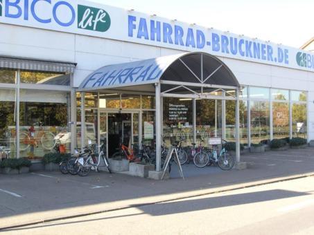 fahrrad bruckner inh alfred bruckner kfz dienstleistungen in heilbronn b ckingen ffnungszeiten. Black Bedroom Furniture Sets. Home Design Ideas