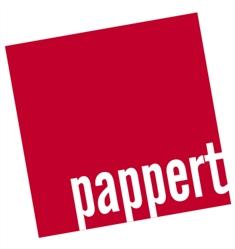 Papperts Bäckerei GmbH