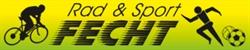 Fecht Rad+sport