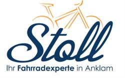 Bernd Stoll Zweiradhändler
