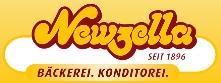 Newzella Magnus Bäckerei