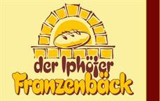 Der Iphöfer Franzenbäck e.K