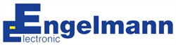 Engelmann GmbH