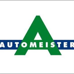 Autohaus Burnicki GmbH