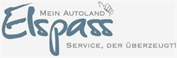 Autohaus Elspass GmbH