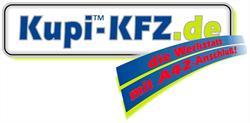 Kupi Kfz GmbH
