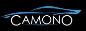 Camono GmbH