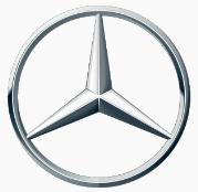 Mercedes-Benz Niederlassung Rhein-Ruhr - Mönchengladbach
