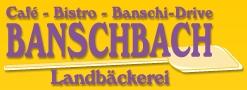 Banschbach Landbäckerei