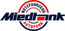 Freie Tankstelle Miedtank Autopark GmbH