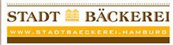 Stadtbäckerei am Gänsemarkt Heinz Böse - Othmarschen