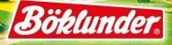 Böklunder Fleischwarenfabrik GmbH u. Co. KG